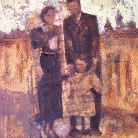 Gran Via, 575 - 1938