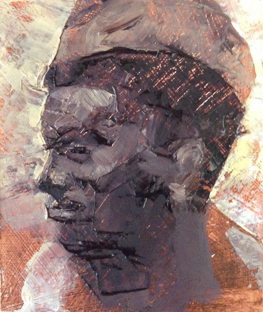 Abraham Lincoln Brigader