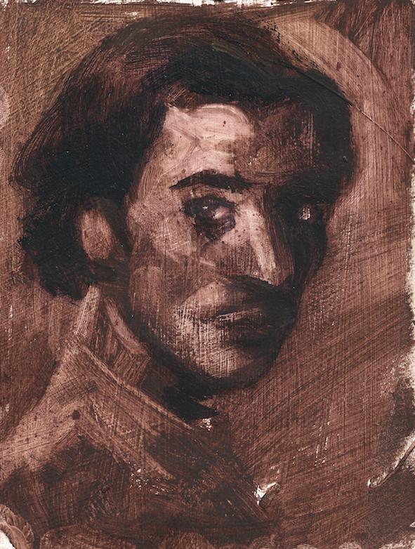 Henri Gaudier Breszka