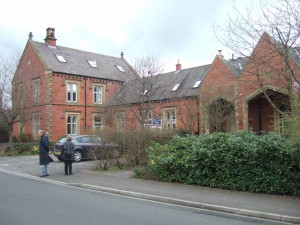 ripon old railway station